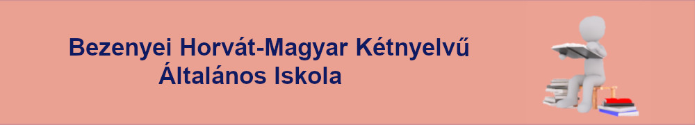 Bezenyei Horvát-Magyar Kétnyelvű Általános Iskola